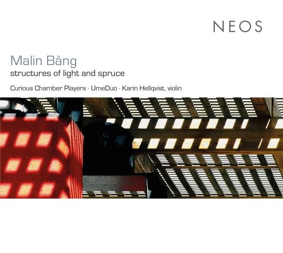 NEOS_11817_Bang