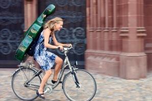 FullSizeRender (cykel)